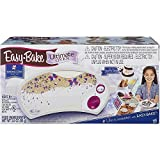 Easy Bake Ultimate Oven Baking Star Play Set with