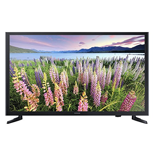 Samsung UN32J5003 32-Inch 1080p LED TV (2015 Model) (Led Tv 32 1080p)
