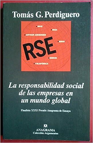 ebook responsabilidad social