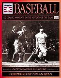 Baseball, Joseph Wallace, 0789451212
