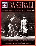 Baseball 100 Classic Moments