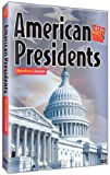 American Presidents: Abraham Lincoln [DVD] [Region 1] [US Import] [NTSC]