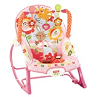 Baby Bouncers and Rockers Product