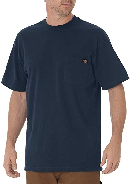Dickies Camisa Henley para Hombre: Amazon.es: Ropa y accesorios