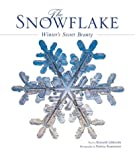 The Snowflake, Kenneth George Libbrecht, 1552855570