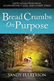 Bread Crumbs on Purpose, Sandy Fulkerson, 1622953657