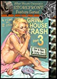 Grindhouse Trash 3: How to Make a Dirty Movie