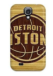 jody grady's Shop 7025204K859563486 detroit pistons basketball nba (25) NBA Sports & Colleges colorful Samsung Galaxy S4 cases