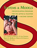 gifted program - Systems and Models for Developing Programs for the Gifted and Talented