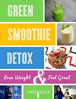10 day green smoothie cleanse ebook pdf