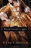 Washington's Lady (Women of History Series) (Volume 2)