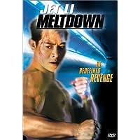 Meltdown (Bilingual)