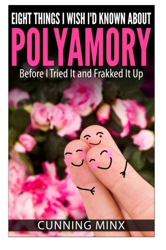 Amazon polyamory married and dating 5
