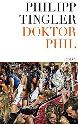 Doktor Phil: Roman