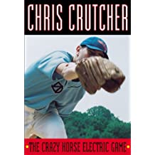 The Crazy Horse Electric Game