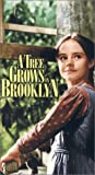 A Tree Grows in Brooklyn [VHS]