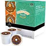 The Original Donut Shop, Decaf Coffee (48 K-Cups)
