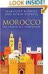 Morocco: The Traveller's Companion, S...