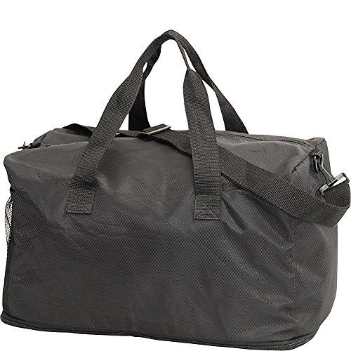 netpack-u-zip-expandable-packable-duffel-black