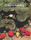 Integrated Pest Management for Strawberries, Strand, Larry L., 1879906082