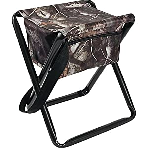 Allen Co 5805 Folding Stool, Next G1