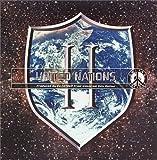 UNITED NATIONSII