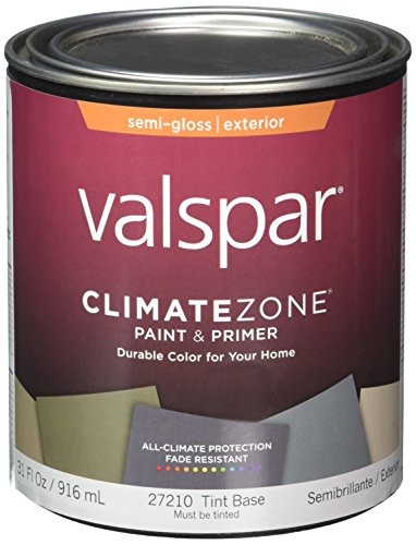 valspar-44-27210-qt-tint-base-climate-zone-exterior-latex-house-trim-semi-gloss-size-1-quart