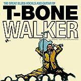 Great Blues Vocals & Guitar Of + 4 Bonus Tracks