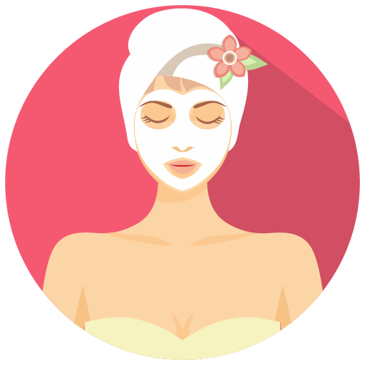 Skin Care Beauty Tips App from Oriental Technologies Solution
