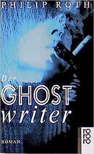Der ghostwriter buch aufsatz tipps 4 klasse