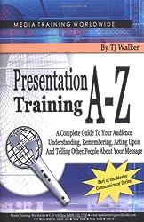 Presentation Training A-Z