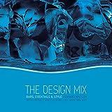 The Design Mix