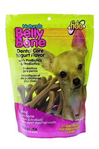yogurt bones for dogs - 4