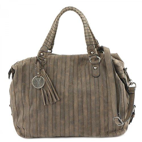 SURI FREY Tasche - Katie May - Handbag - Brown
