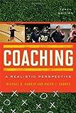 Coaching 10th Edition