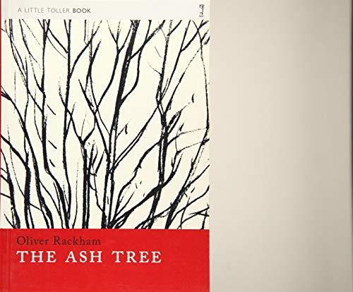 The Ash Tree ()