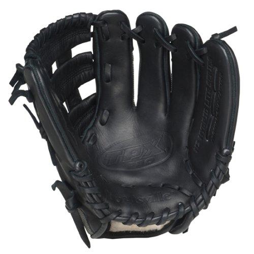Louisville Slugger TPX H2 Hybrid Select Lite Ball Glove (Left Hand Throw, 11.5-inch)