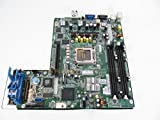 Dell 0XM089 Poweredge 860 System Board II