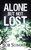 Bargain eBook - Alone But Not Lost