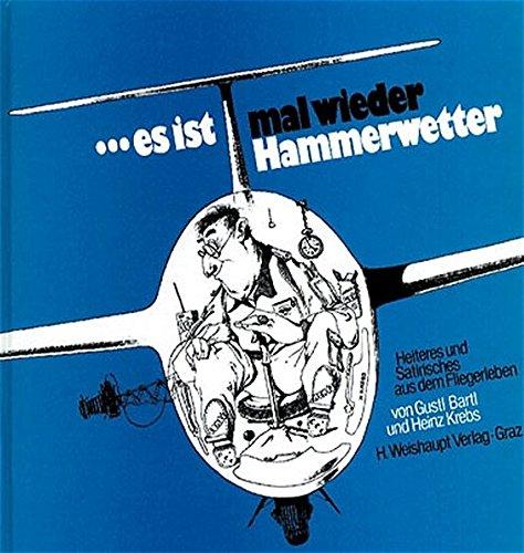 es-ist-mal-wieder-hammerwetter-heiteres-und-satirisches-aus-dem-fliegerleben