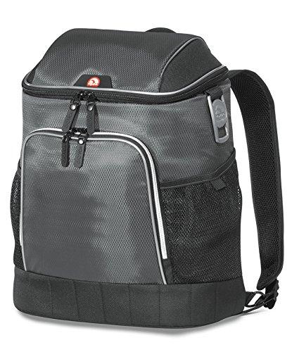 Igloo Enhanced Insulation Backpack Removable