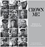 Crown Me!, Peggy Fleming, 0967632226