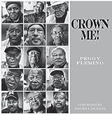 Crown Me! Capital Pool Checkers Club