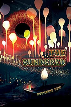 The Sundered by [Reid, Ruthanne]