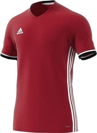 Adidas Condivo 16 Mens Soccer Training Jersey