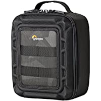 Lowepro DroneGuard CS 150 -Lightweight Professional Drone Case For DJI Mavic Pro Drone and Accessories