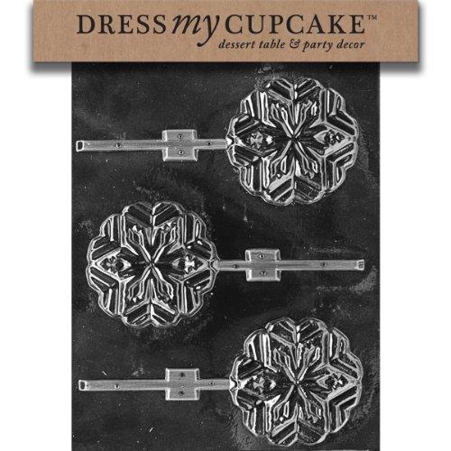 Dress My Cupcake DMCC023 Chocolate