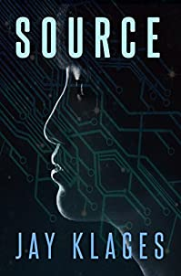 Source by Jay Klages ebook deal