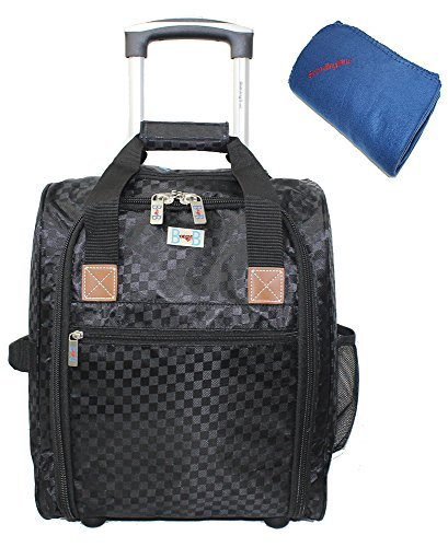 boardingblue-jetblue-airlines-free-rolling-personal-item-under-seat