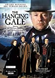 The Hanging Gale